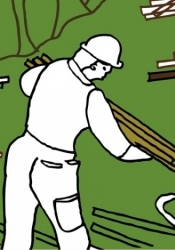 Materiales Formativos en Empleo Verde